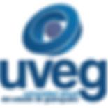 UVEG_Logo.jpg