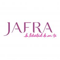 jafra_logo_2014_0.png