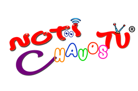 Logo notichavos TV CON R.png