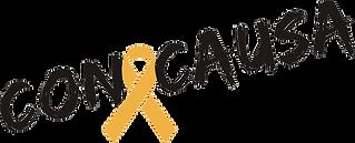 logo_negro (1).png