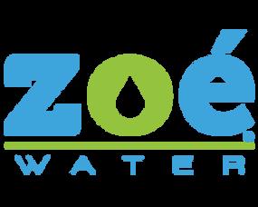 zoe1.png