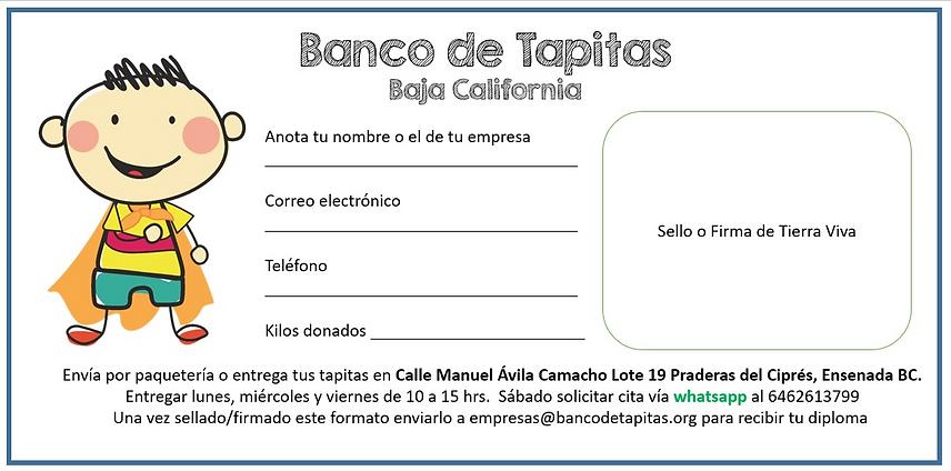 Banco de Tapitas BC.png