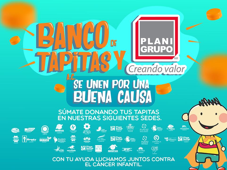 bancodetapitas1-02.png