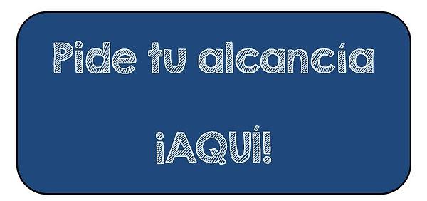 alcancia1.jpg