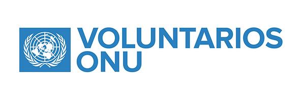 20181005-voluntarios-onu.png