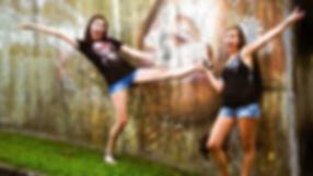 two-girls-having-fun