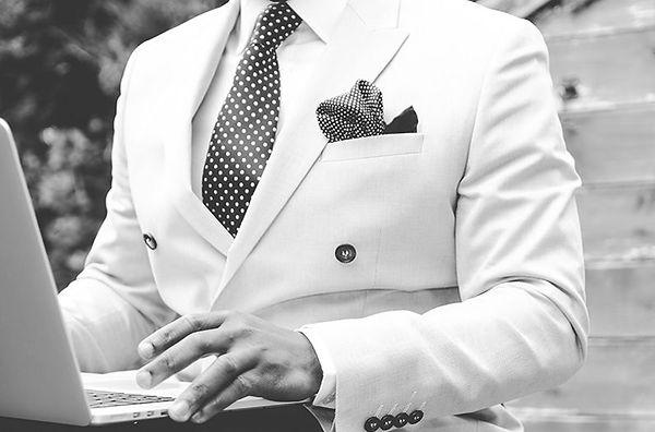 bewerbungfoto-business-portrait.jpg