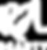 logo, hvid.png