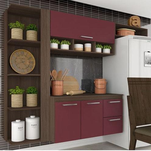 Muebles de cocina costa rica
