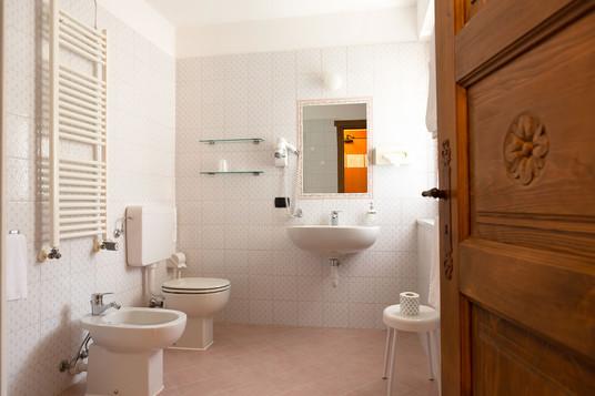 camere-hotel-crampon-courmayeur22.jpg