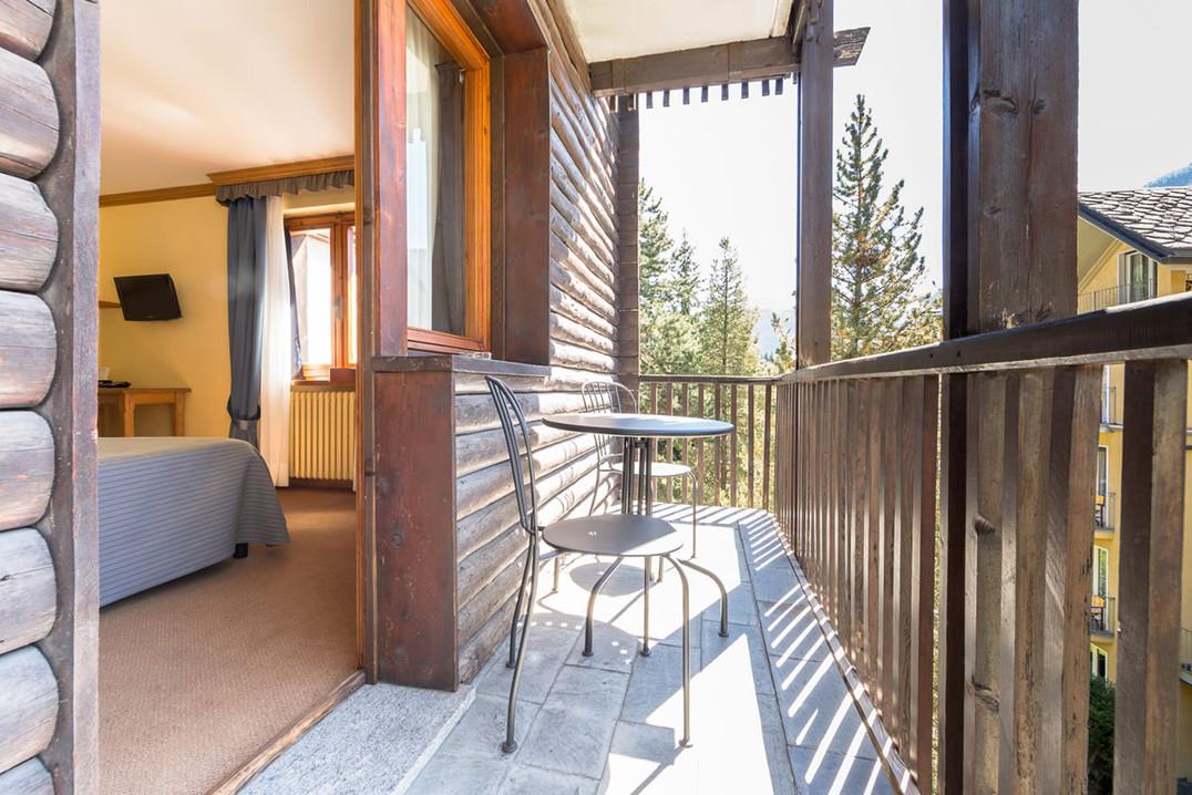 camere-hotel-crampon-courmayeur26.jpg