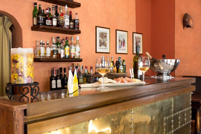 accoglienza-hotel-crampon-courmayeur05.j
