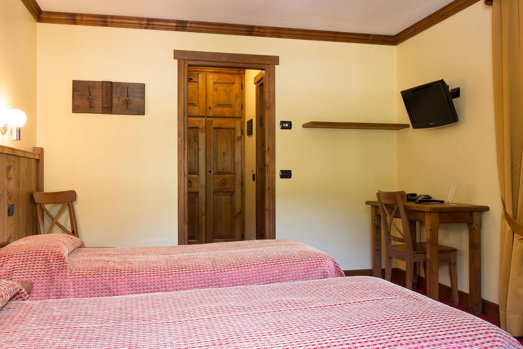 camere-hotel-crampon-courmayeur21.jpg