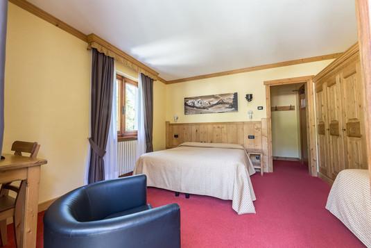 camere-hotel-crampon-courmayeur04.jpg