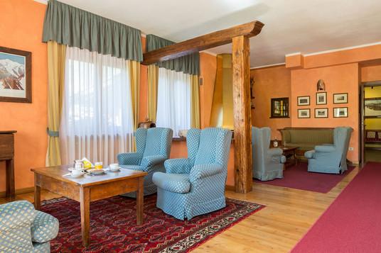 accoglienza-hotel-crampon-courmayeur12.j