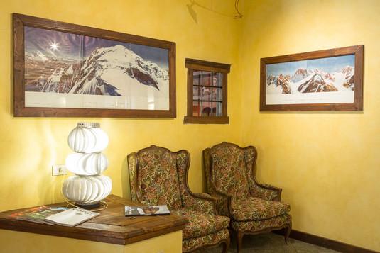 accoglienza-hotel-crampon-courmayeur11.j