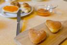 colazioni-hotel-crampon-courmayeur05.jpg