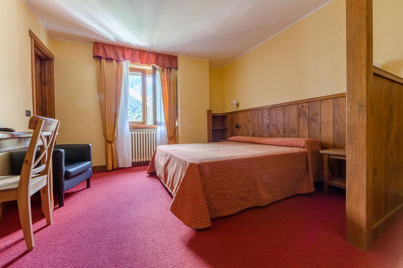camere-hotel-crampon-courmayeur19.jpg