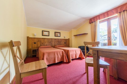 camere-hotel-crampon-courmayeur17.jpg