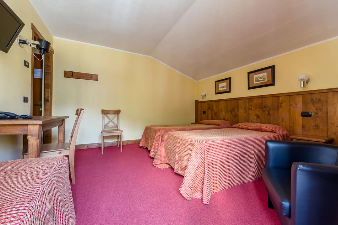 camere-hotel-crampon-courmayeur18.jpg