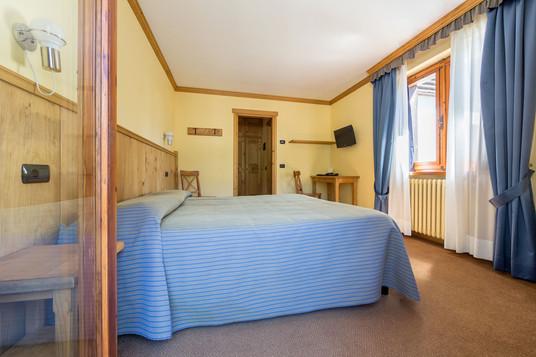 camere-hotel-crampon-courmayeur13.jpg