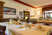 colazioni-hotel-crampon-courmayeur04.jpg