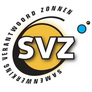 svz-300x300
