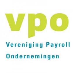 vpo3-300x300