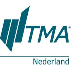tma-300x300