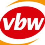 vbw-kl