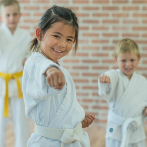 Rotary Bussum steunt Jeugdfonds Sport & Cultuur met 10.325 Euro