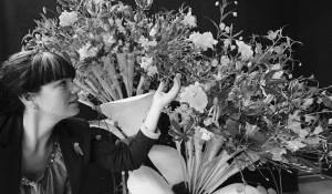 Jaarcijfers Nederlandse bloemisten op 30 maart