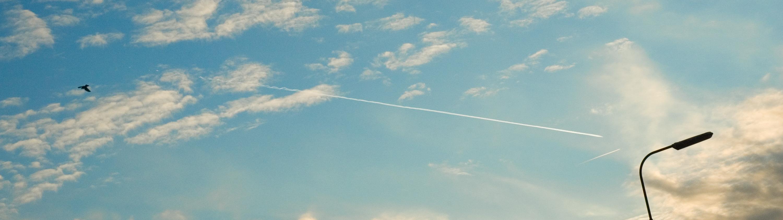 10-18 lucht lantaarn_.jpg