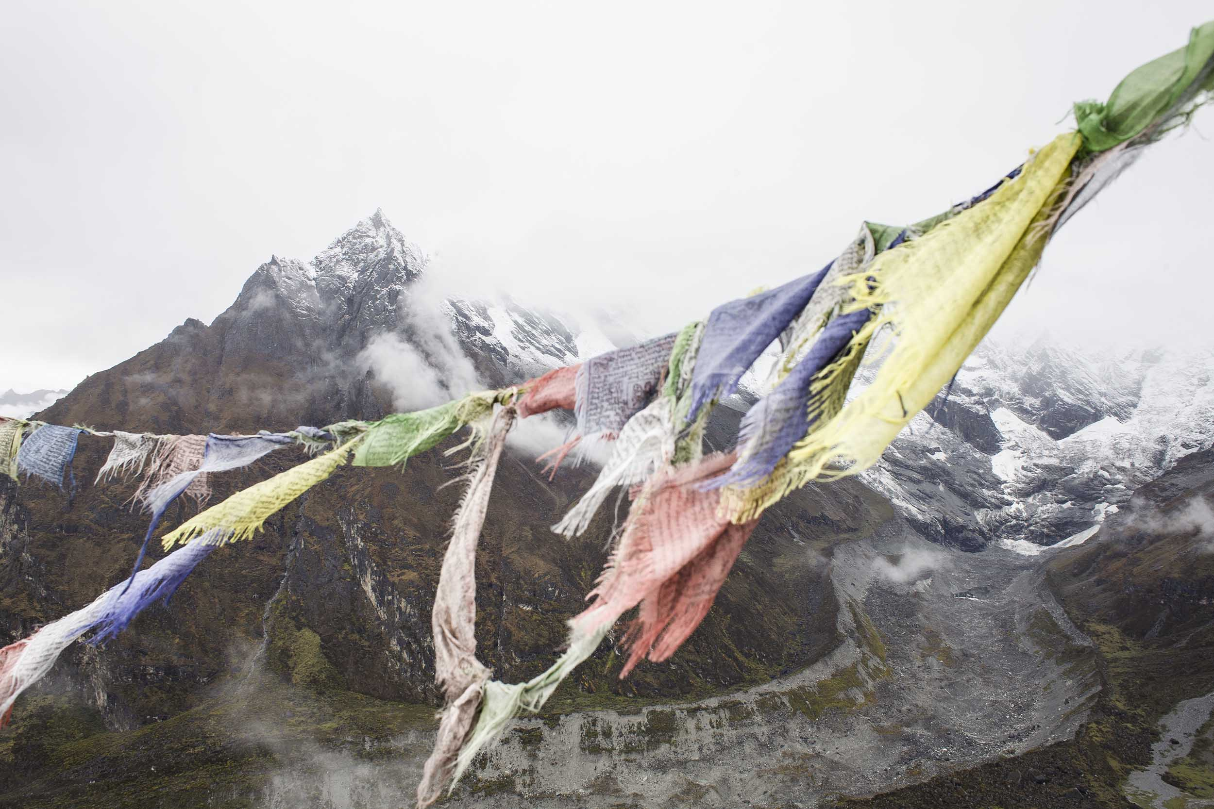 WildTantra_Prayer_Flags