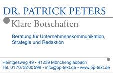 Patrick_Peters.jpg