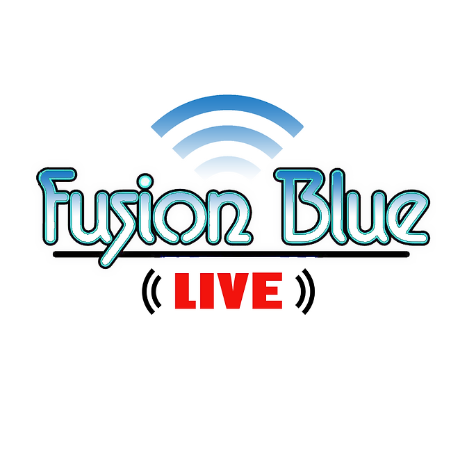 FusionBlueLogoLIVE.png