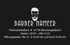 Baber_Nameer.jpg