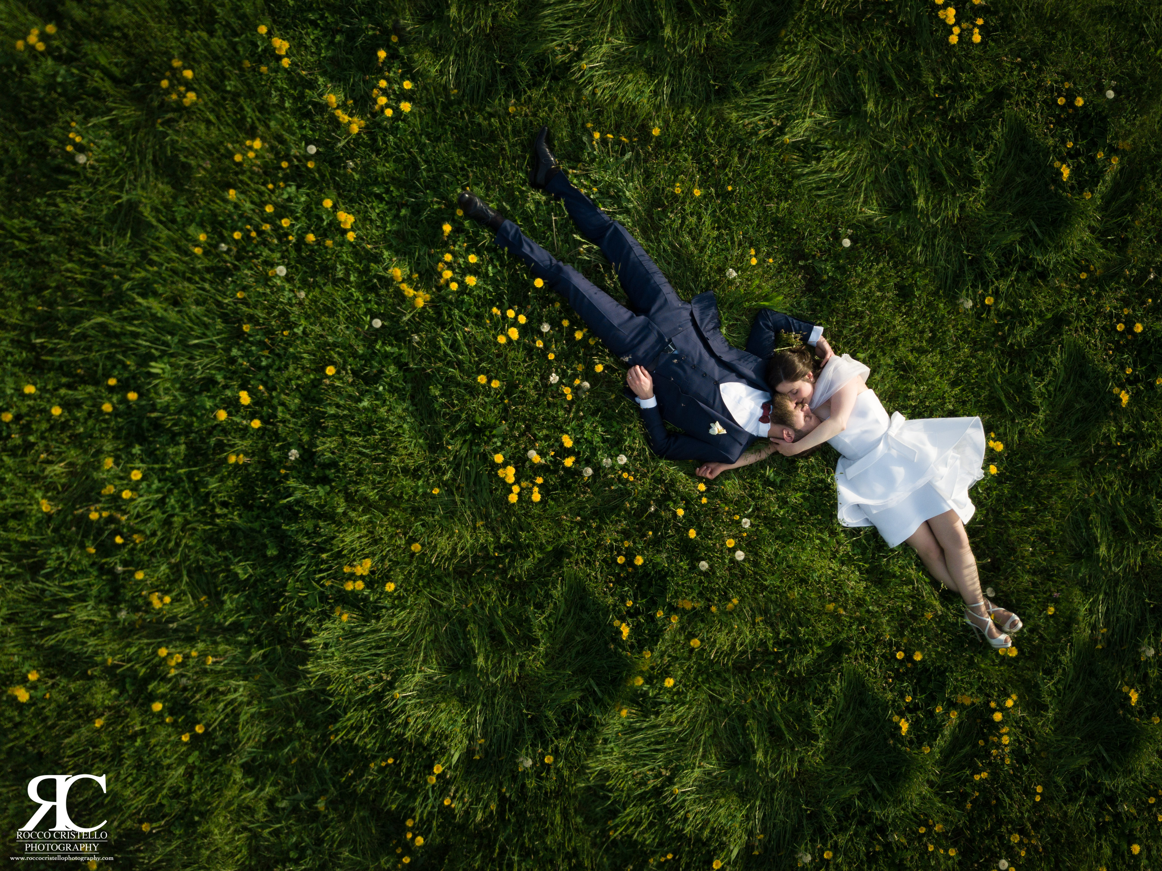 Foto matrimonio a Cremona