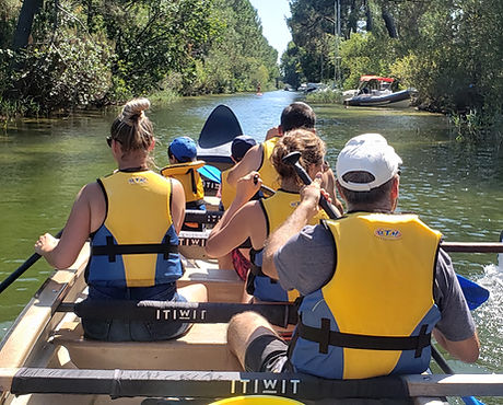 canoe biscarrosse 1.jpg