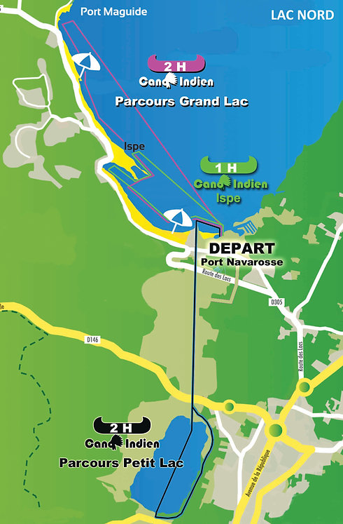 parcours cano indien.jpg