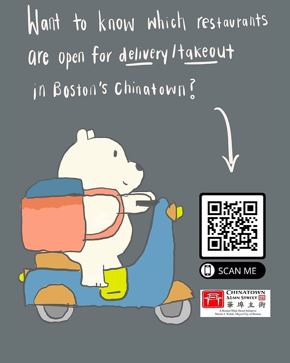 Chinatown Takeout Delivery.jpg