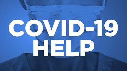6111844_041720-cc-covid-help-main-img.jp