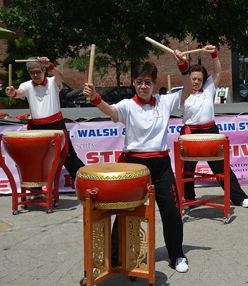 Older People Drumming.jpg