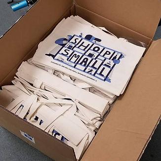 Shop Small Bags.jpg