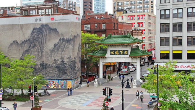 chinatown%20gate_edited.jpg