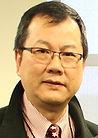Gilbert Ho headshot.jpg