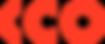 logo-cco.png