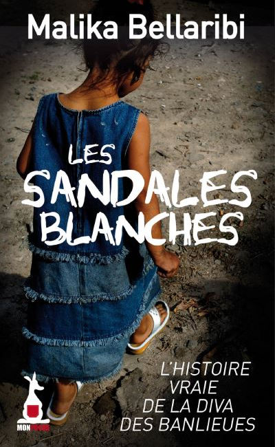 Les-sandales-blanches.jpg