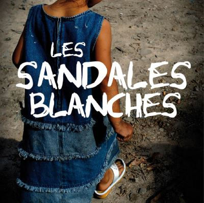 Les-sandales-blanches.jpg