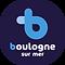 600px-Logo_Boulogne_sur_Mer.svg.png